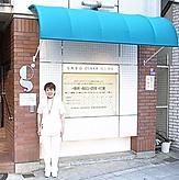 ラボ大阪 店頭
