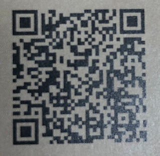 S__90071052.jpg