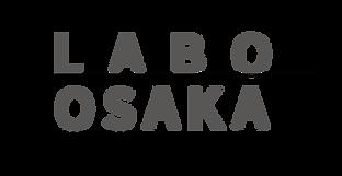 ラボ大阪透明_アートボード 1.png