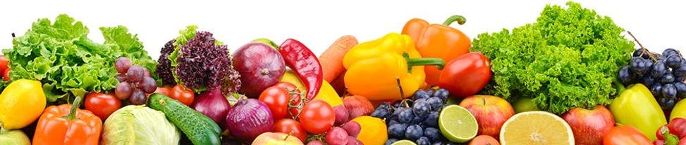 2020-01_fruits-et-legumes_bandeau_940x20