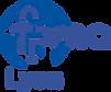 logo_fpma_lyon_sf.png