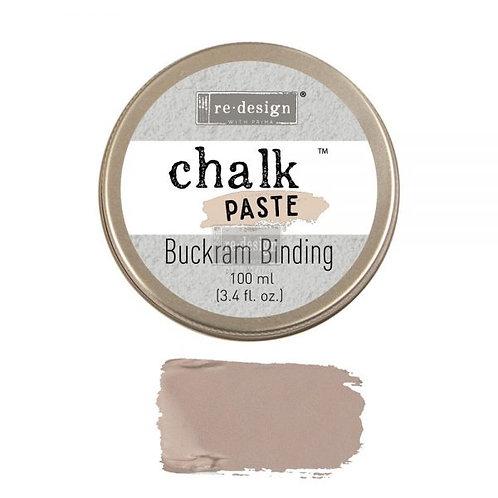 Buckram Binding 3.4 fl. oz.(100ml)