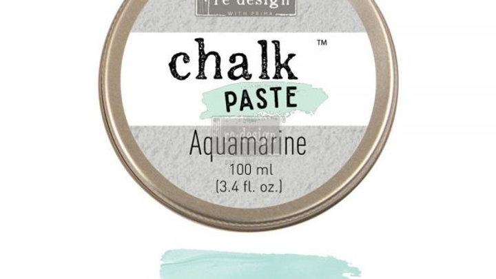 Aquamarine 3.4 fl.oz. (100ml)