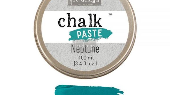 Neptune 3.4 fl. oz. (100 ml)