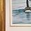 Thumbnail: Canada Goose (original oil painting 14x11)