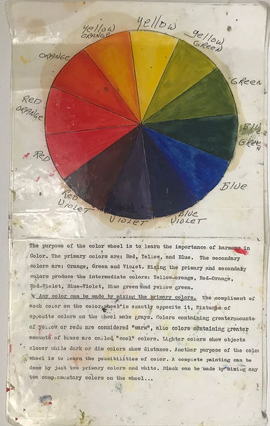 Colour Wheel.jpg