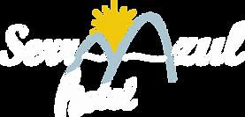 Logo_Serra_Azul.png