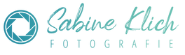 Fotografie_Logo_4c.png