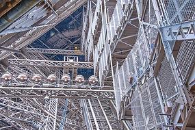 Inside Eiffel-SS.jpg