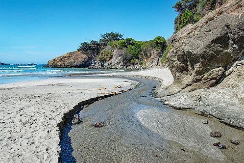 Jughead Beach