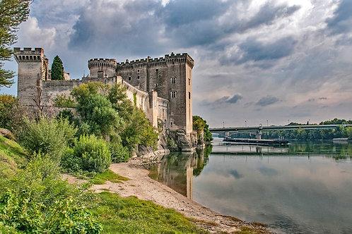 Taracon Castle