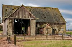 Best Road Barn