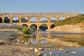 Pont du Gard -1.jpg