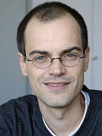 Prof. Dr. Matthias Rief