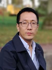 Dr. Li,