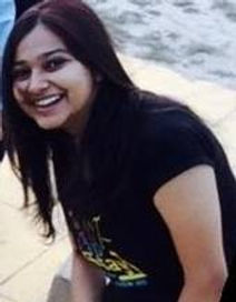 Anubhuti Singh