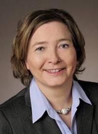 Anne Ploß