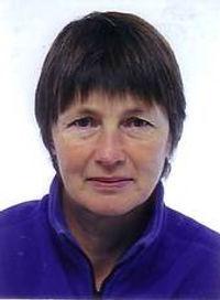 Karin Vogt