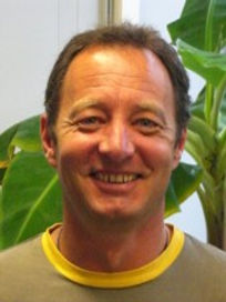 Rudolf Lehrhuber