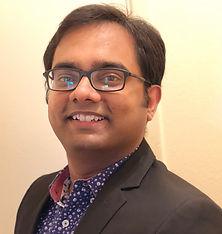 Dr. Sengupta,