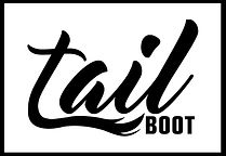 Tail_Boot.JPG