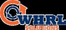 WHRL-Logo-85.png