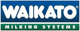 waikato-milking-systems.jpg