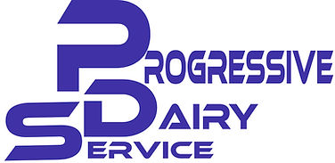 PDS_logo.jpg