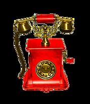 Телефон старый.png
