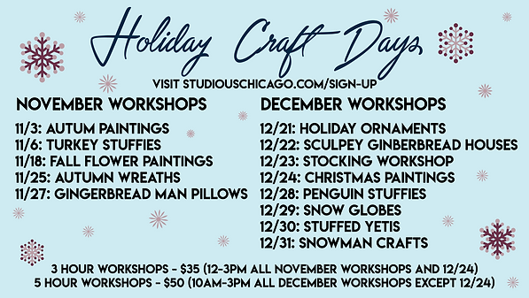 Holiday_WorkshopSchedule_20.png