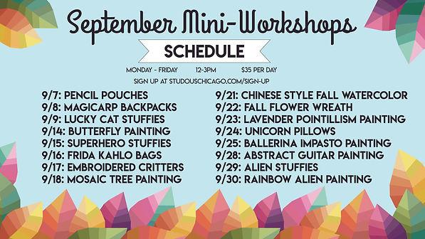 September2020_MiniWorkshop_Schedule-01.j