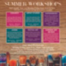 Summer_Workshop_2020_Square_Revised-01.j