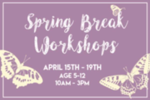 Spring_Workshops_Crop_2019-01.png