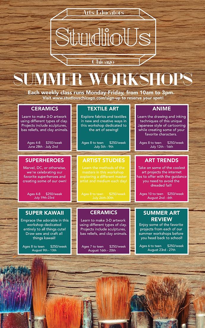 SummerWorkshop_Halfsheet_2021-01.png