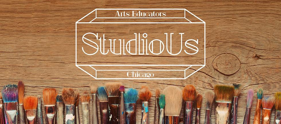 StudioUs Logo