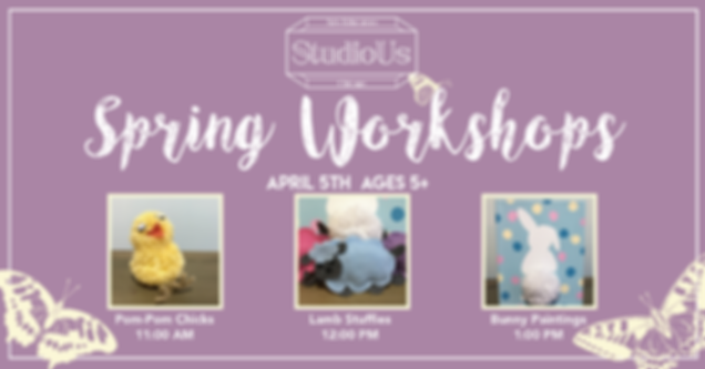 StudioUs_SpringWorkshops_2019_web-01.png