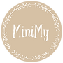 minimy logo.png