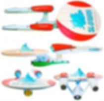 slushoship-440x427.jpg