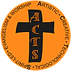 Logo of ACTS Evangelism & Worship