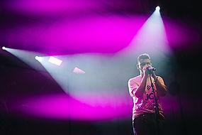 Gig purple.jpg