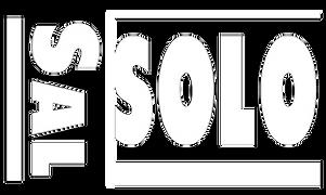 Sal Solo logo