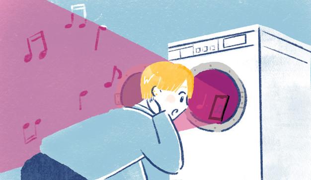博報堂WEBマガジン  「コロナ禍の若者達の暮らしと展望」
