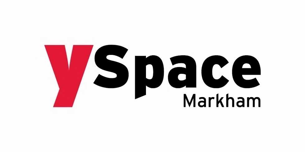 YSpace x Change Connect Series - Sales Planning and Resource Planning