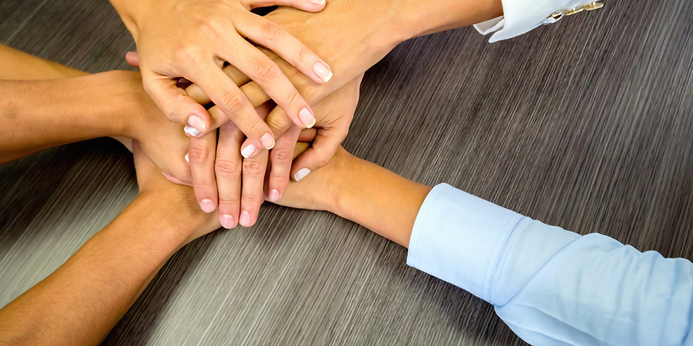 Change Connect Presenting at Richmond Hill Small Business Enterprise Centre - Art of Negotiation