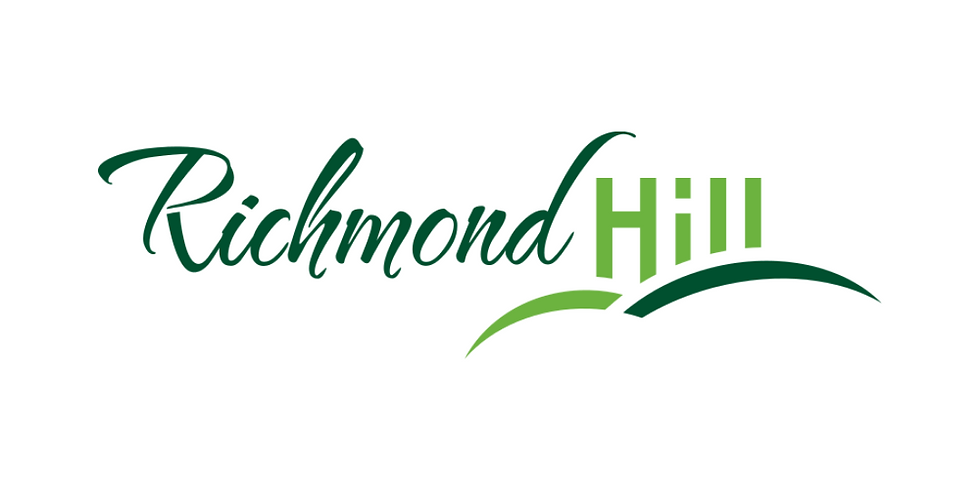Richmond Hill Small Business Enterprise Centre - LinkedIn Profiles for Social Business Success