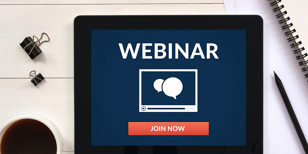Webinar Series - Phone System and Calling Plans for Your Small Business