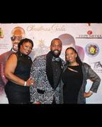 Leo Lion Club Foundation, Inc. _ an even