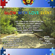Come out and enjoy the festivities!.jpg