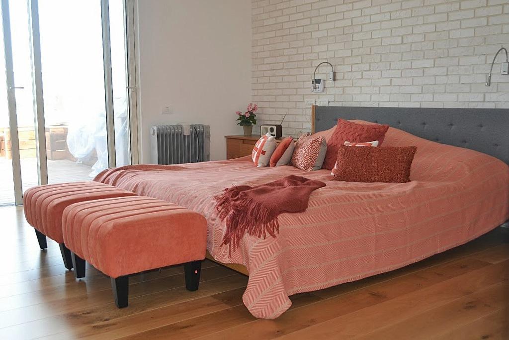 חדר שינה2