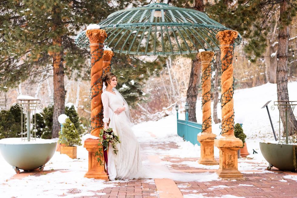 la caille bridesmaid shoot (66 of 203).j